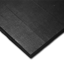 Owens Corning Commercial Selectsound 174 Black Acoustic Board
